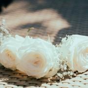 Sophia Décor Fleur & Mariage kép