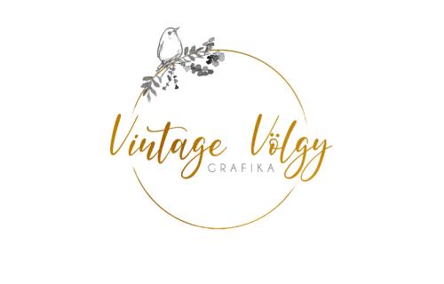 Vintage Völgy - esküvői szolgáltató