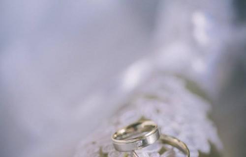 Kicsiny Csodák Műhelye - esküvői szolgáltató