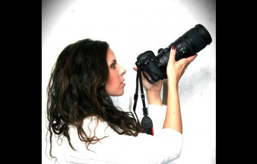Larann.photo - esküvői szolgáltató
