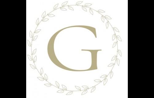 Gold Wind Wedding - esküvői szolgáltató