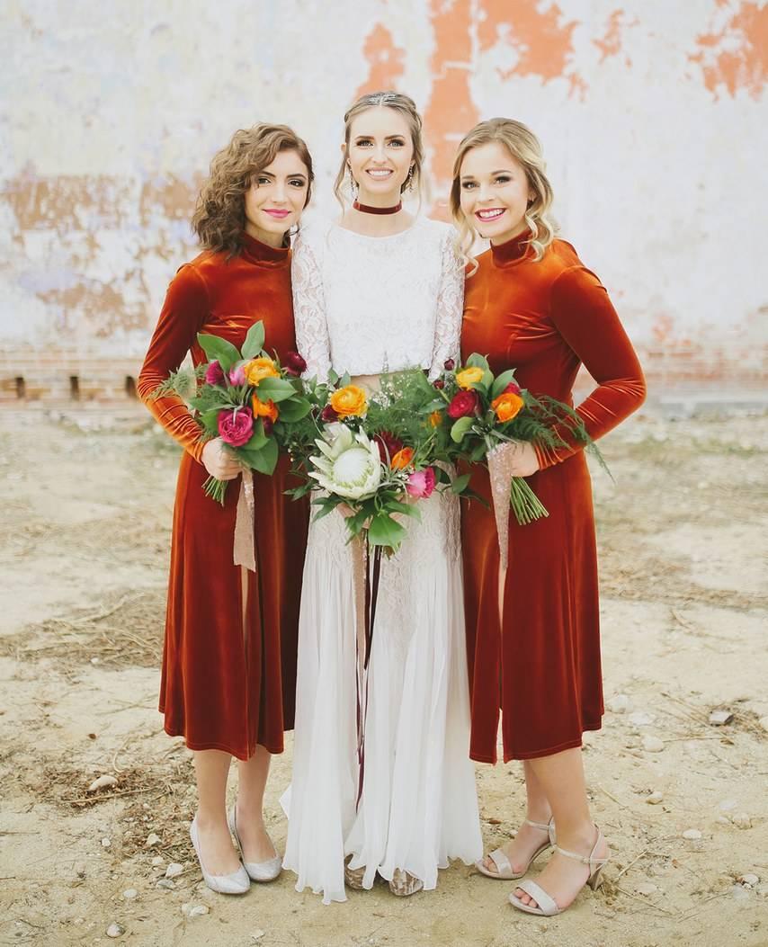 bárdony esküvő