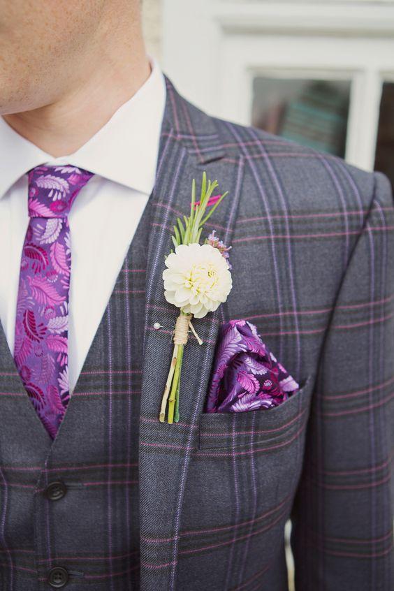 öltöny esküvő