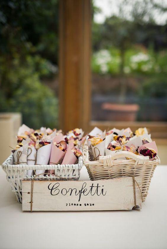 esküvő tábla