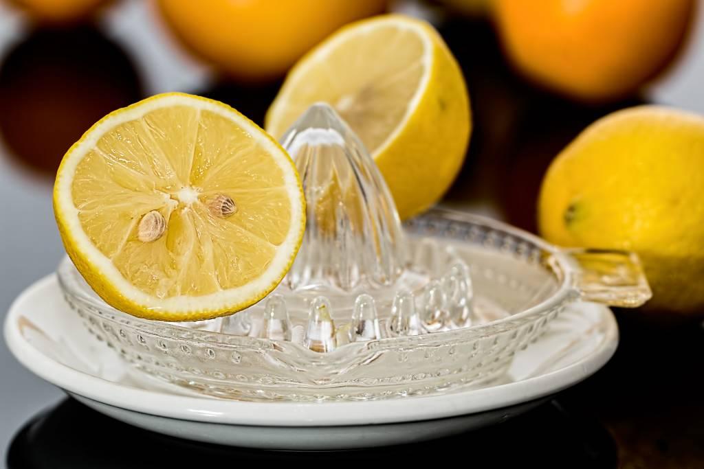 citrom