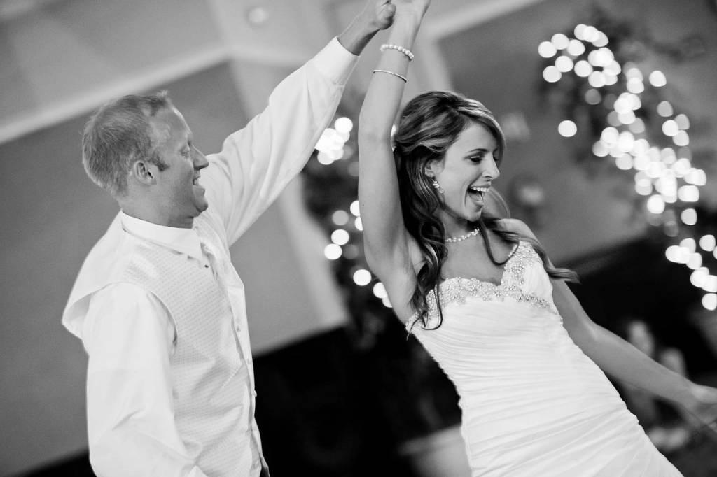 menyasszonytánc vagy menyecsketánc