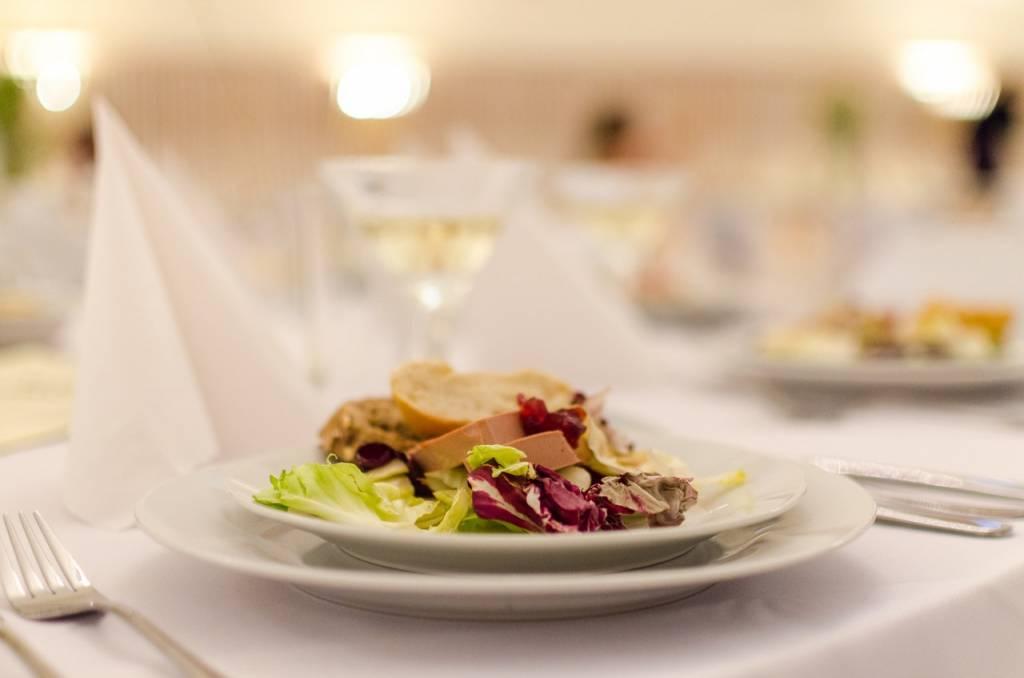 esküvői szolgáltatók étkeztetése