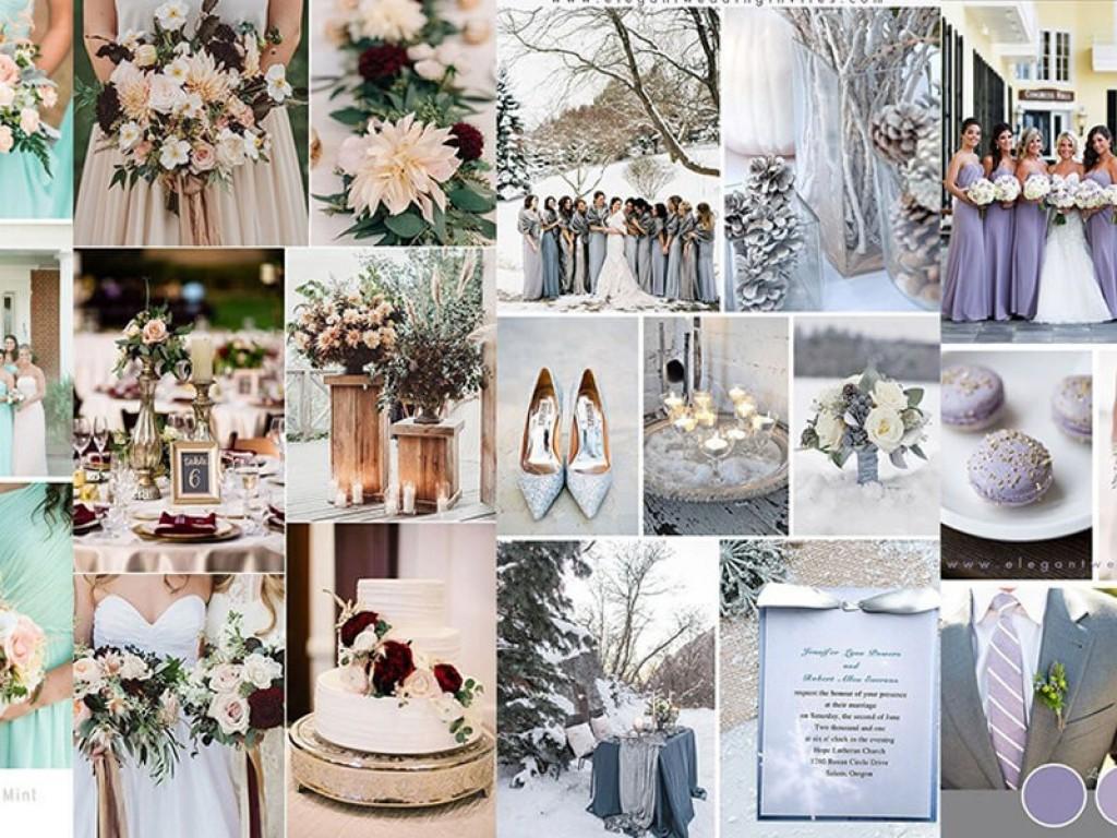 Új trend hódít: Témaesküvők
