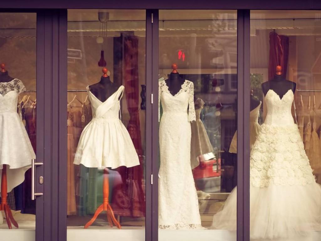 Spórolási tippek az olcsó, de színvonalas esküvőért (ll. rész)