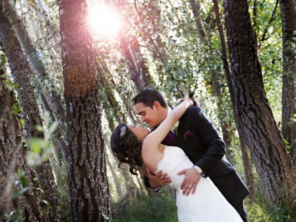 Különleges esküvői helyszínek
