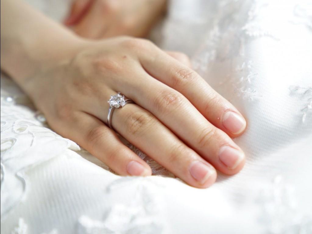 Menyasszonyi ruha tisztítása a nagy napot követően