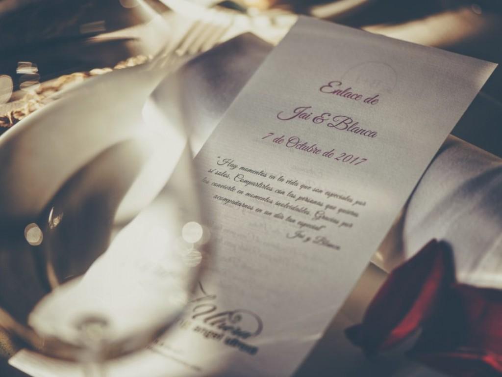 Esküvői gratulációk, idézetek