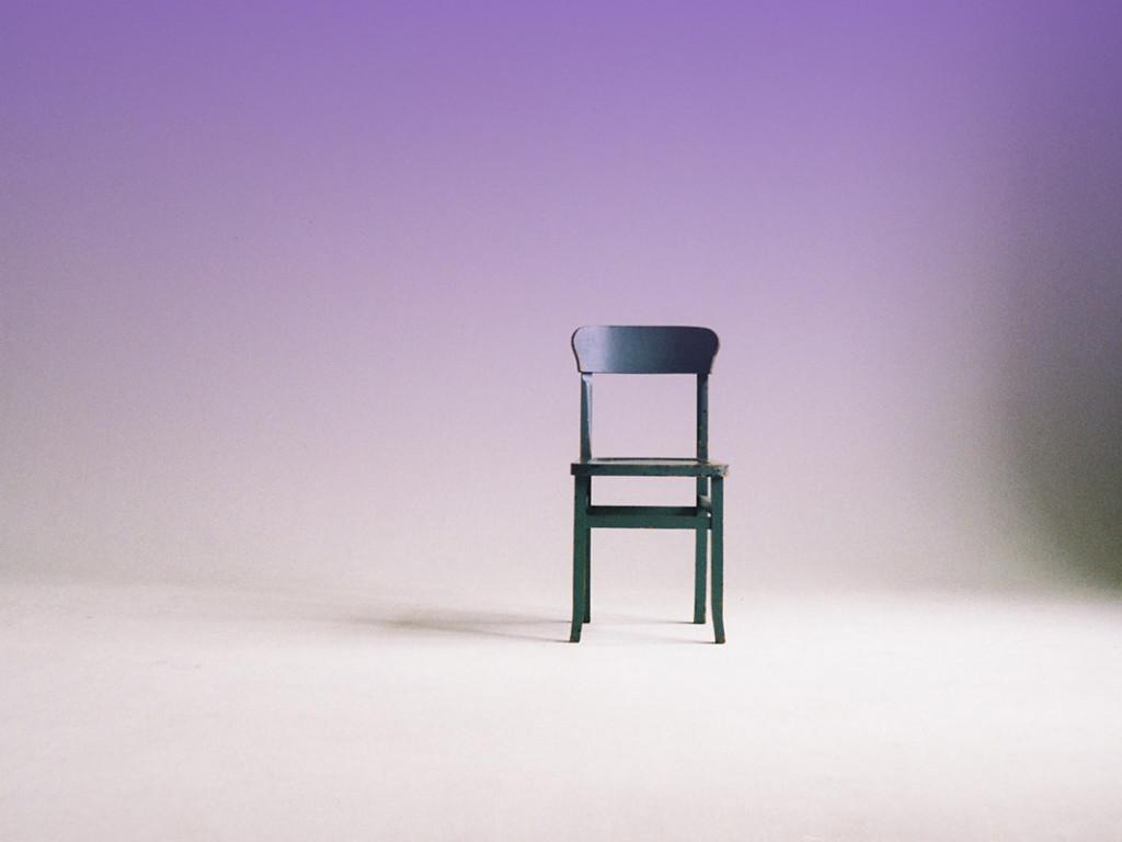Chiavari székek (PR cikk)