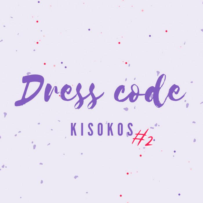 Dress code kisokos - Elegáns alkalmi ruha esküvőre, amiben a kánikulát is kibírod?