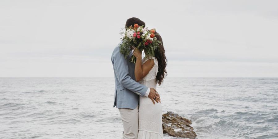 Milyen esküvői ruhát válassz ebben a szezonban, hogy igazán jól nézz ki? - PR cikk