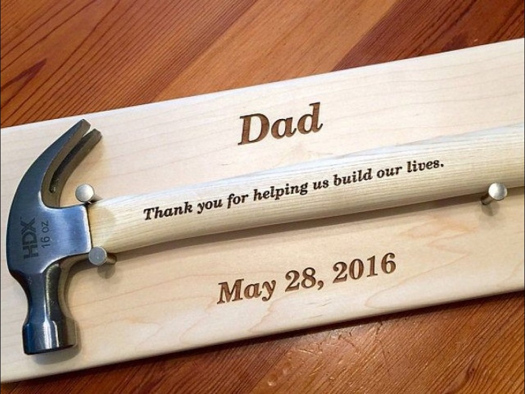 Szülőköszöntő ajándék - szívből jövő és őszinte meglepetés