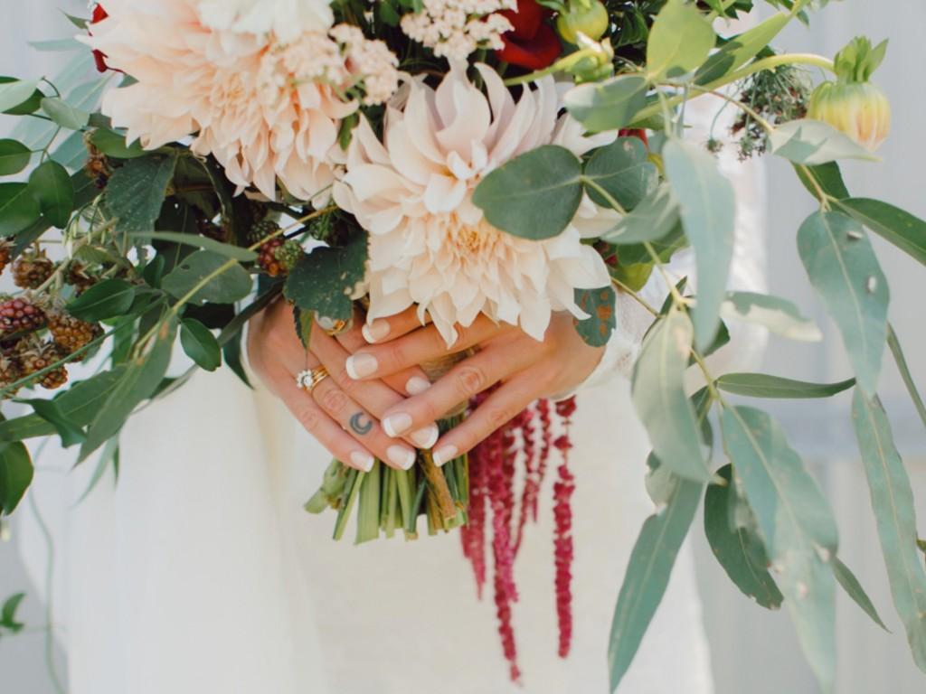 Mondjátok ki az Igent egy álomba illő vintage esküvő keretében!