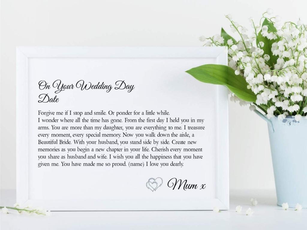 Az esküvő időpontja - Hogyan határozzátok meg, mire figyeljetek?