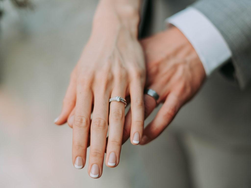 Házassági szerződés - Tények és tévhitek