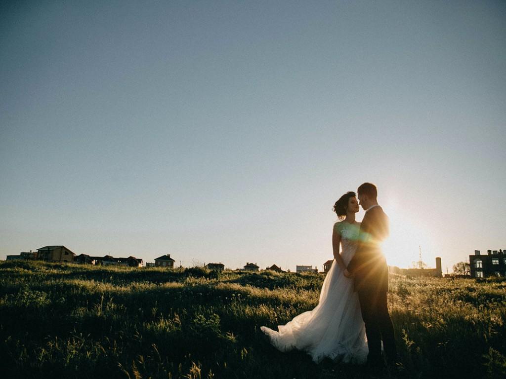 Környezettudatos esküvő az ajándékok terén is