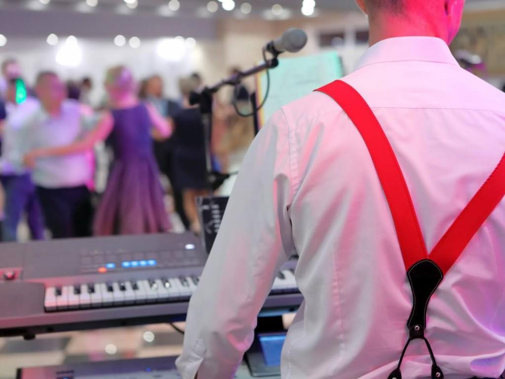 Mulatós zenék a lagzin: igen vagy nem?