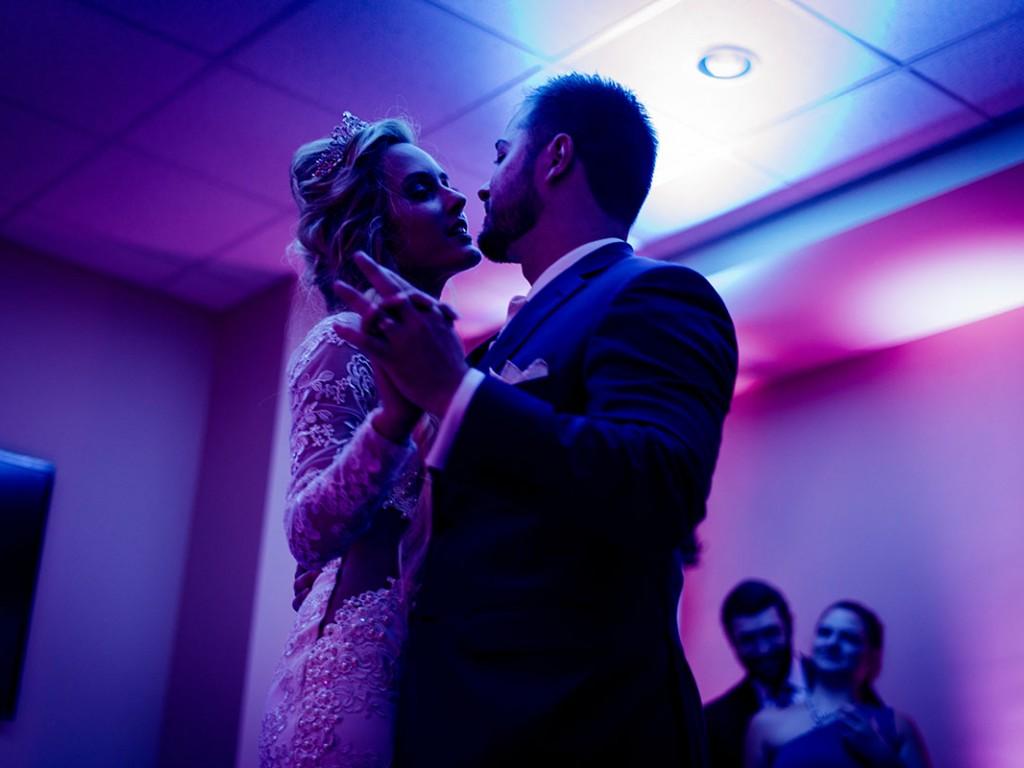 Esküvői nyitótánc zene ötlettár a hagyományostól a modernig