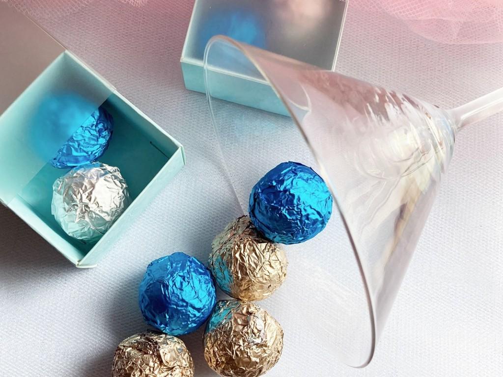 A gyémánt vagy a csoki hölgyek legjobb barátja? (PR cikk)