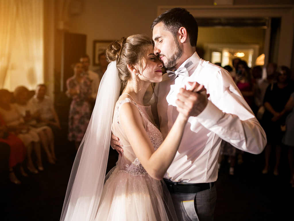 Hogy legyen az esküvő menete a járványügyi intézkedések fényében?
