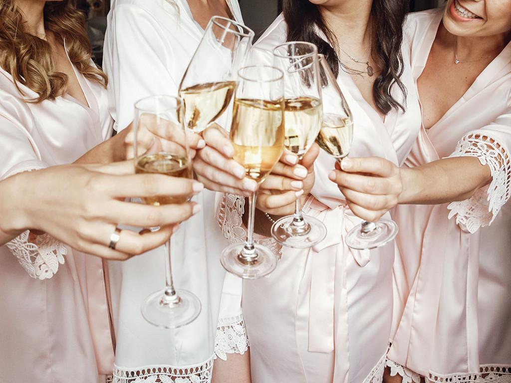 Mi az oka a menyasszonyi köntös népszerűségének?