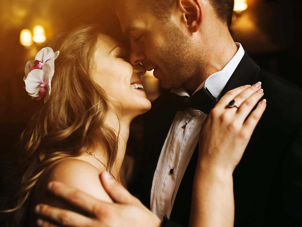 A legszebb keringő zenék esküvőre a klasszikustól a modernig
