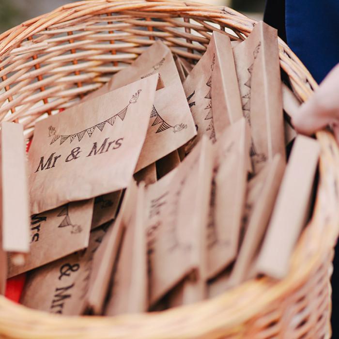 Esküvői játékok, amik összehozzák a násznépet és beindítják a bulit