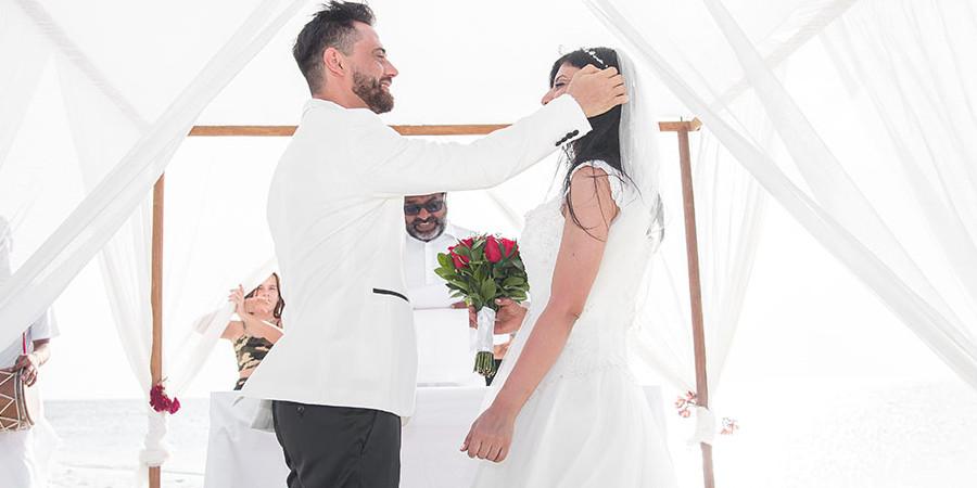 Esküvői sátor bérlése okosan – Miket fontolj meg előtte?