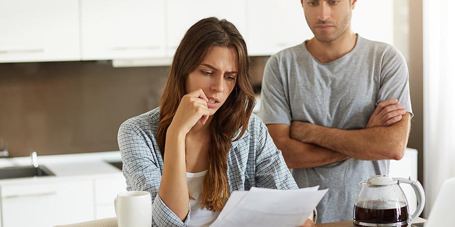Ne hagyd, hogy az esküvői feladatok okozta stressz eluralkodjon rajtad!